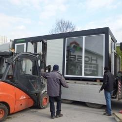 kontejner_hosekra_pisarna_30025_2