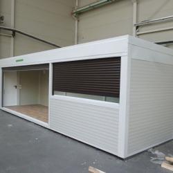 kontejner_hosekra_pisarna_30026_2