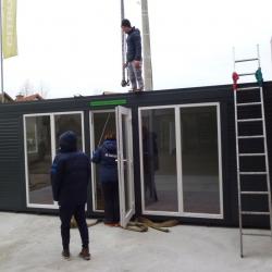 kontejner_hosekra_pisarna_30027_4