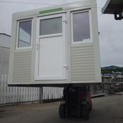 kontejner_hosekra_pisarna_30029_5