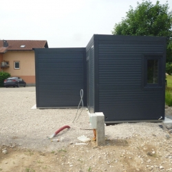 kontejner_hosekra_pisarna_30031_13