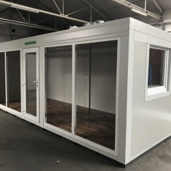 kontejner_hosekra_pisarna_3003_1