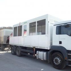 kontejner_hosekra_pisarna_3003_4