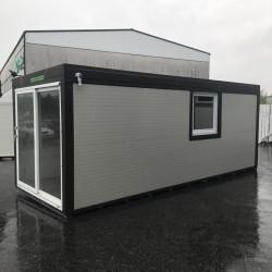 kontejner_hosekra_pisarna_3006