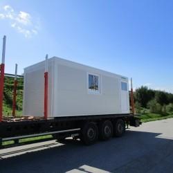 kontejnerji_hosekra_transport_101