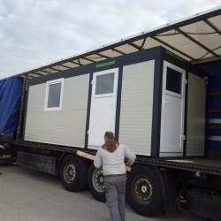 kontejnerji_hosekra_transport_1012