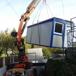kontejnerji_hosekra_transport_11