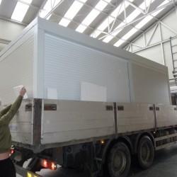 kontejnerji_hosekra_transport_15