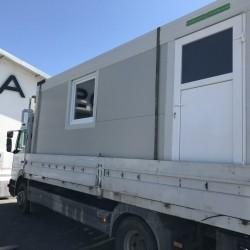 kontejnerji_hosekra_transport_18