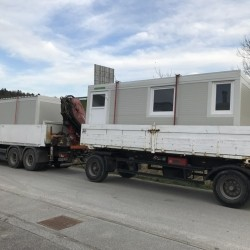 kontejnerji_hosekra_transport_20