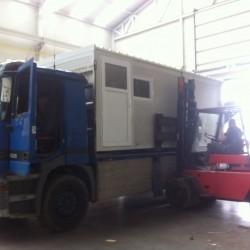 kontejnerji_hosekra_transport_21