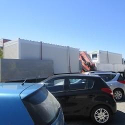kontejnerji_hosekra_transport_23