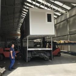 kontejnerji_hosekra_transport_27