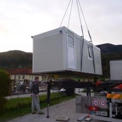 kontejnerji_hosekra_transport_3