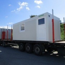 kontejnerji_hosekra_transport_34