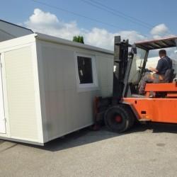 kontejnerji_hosekra_transport_43