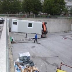 kontejnerji_hosekra_transport_46