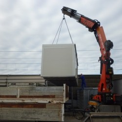 kontejnerji_hosekra_transport_47