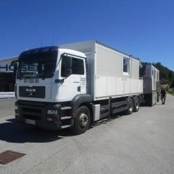 kontejnerji_hosekra_transport_51