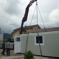kontejnerji_hosekra_transport_63
