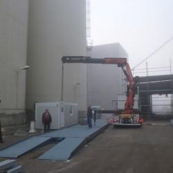 kontejnerji_hosekra_transport_70