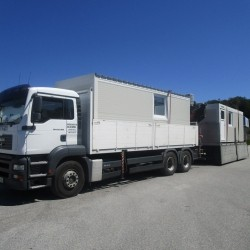 kontejnerji_hosekra_transport_77
