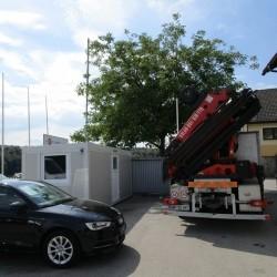 kontejnerji_hosekra_transport_80