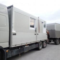 kontejnerji_hosekra_transport_87