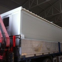 kontejnerji_hosekra_transport_98