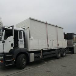 prevoz_kontejnerja_00003