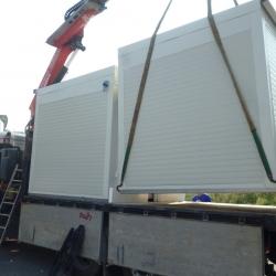 prevoz_kontejnerja_00008