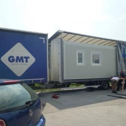 prevoz_kontejnerja_00009