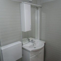kontejner_hosekra_sanitarni_40011