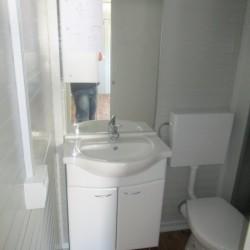 kontejner_hosekra_sanitarni_40013