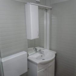 kontejner_hosekra_sanitarni_4002_1