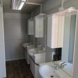 kontejner_hosekra_sanitarni_4003