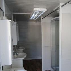 kontejner_hosekra_sanitarni_4005_2