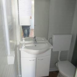 kontejner_hosekra_sanitarni_4006_4