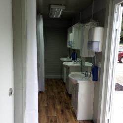 kontejner_hosekra_sanitarni_4007_7