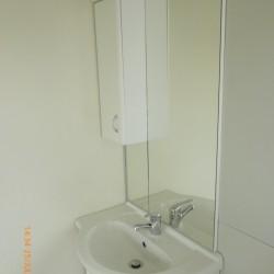 kontejner_hosekra_sanitarni_4008
