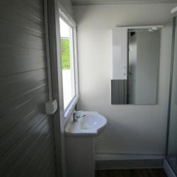 sanitarni_kontejner_hosekra_40011_10