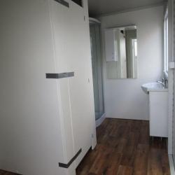 sanitarni_kontejner_hosekra_40011_2