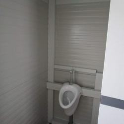 sanitarni_kontejner_hosekra_40011_3