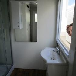 sanitarni_kontejner_hosekra_40011_4