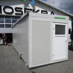 sanitarni_kontejner_hosekra_40011_6