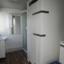 sanitarni_kontejner_hosekra_40011_8