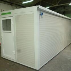 sanitarni_kontejner_hosekra_40013_1