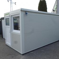 sanitarni_kontejner_hosekra_40015_1