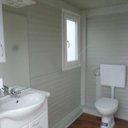 sanitarni_kontejner_hosekra_40017_4