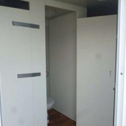 sanitarni_kontejner_hosekra_40018_4
